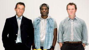 Andrew-Buckland-Marty-Kintu-Nicholas-Pauling-in-Blue-Orange-700x400