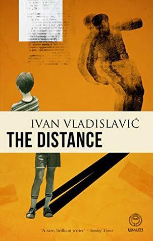 The Distance: Floats like a bee