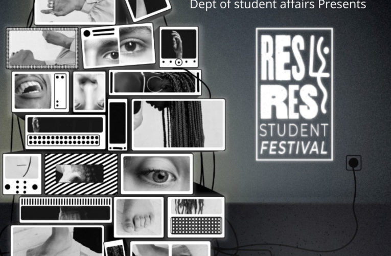Res4Res: Arts against the machine