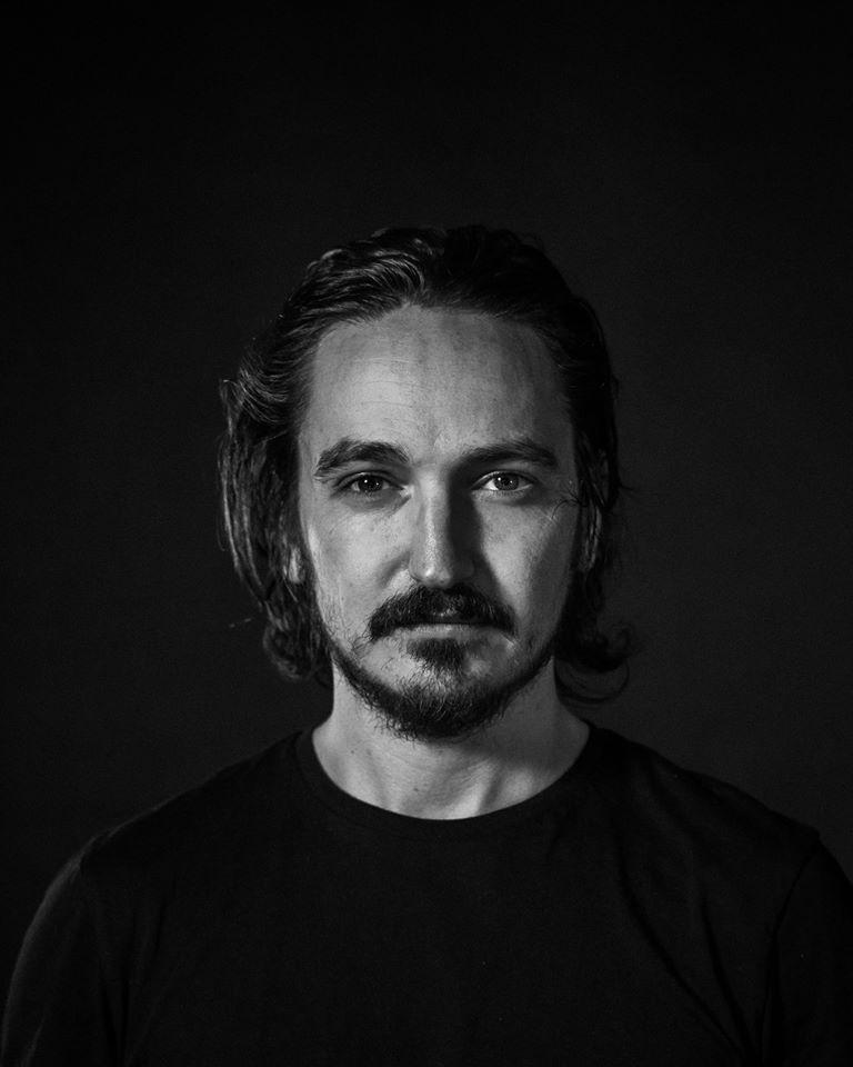 Playwright profile: Will Harding the aesthete