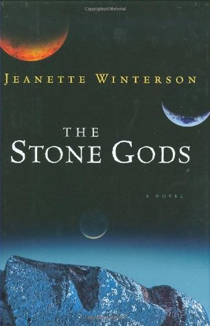 The Stone Gods: It's the end of the world and we know it